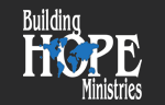 Building Hope Ministries